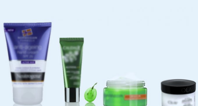 Top Things to know about Anti Wrinkle Cream