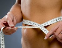 7 Ways To Lose Excess Weight in 7 Days – Weight Loss Tips