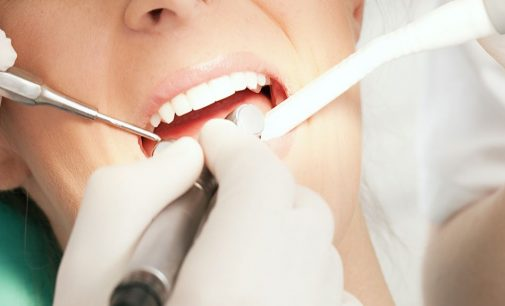 Keys To Discover A Great Dentist