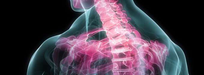 Top 3 Factors to Seek Chiropractic Care