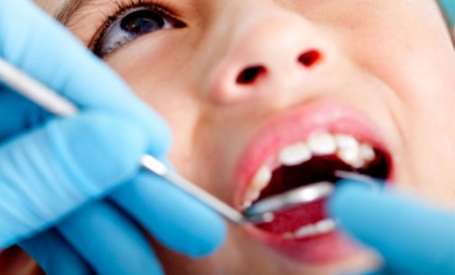 How to do Child's Dentistry at Your Local Dental Center