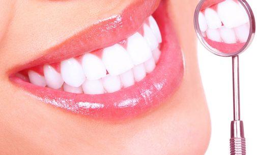 How to whiten your teeth through Idol White Teeth Whitening Pen