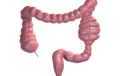 How to do proper colon cleansing