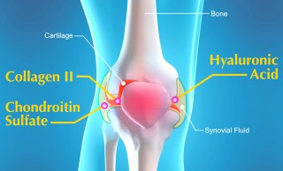 How to get relief from Joint Pain