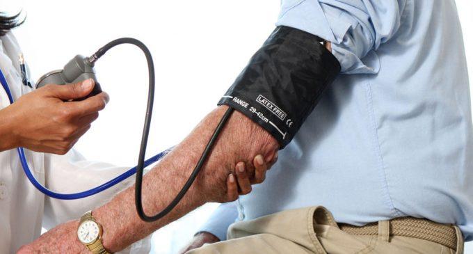 How to do Senior Care & Home Treatment