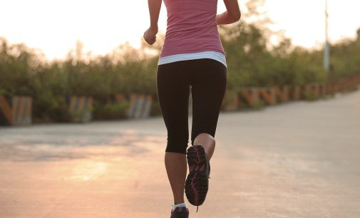 Top 10 suggestions to improve fitness of your body