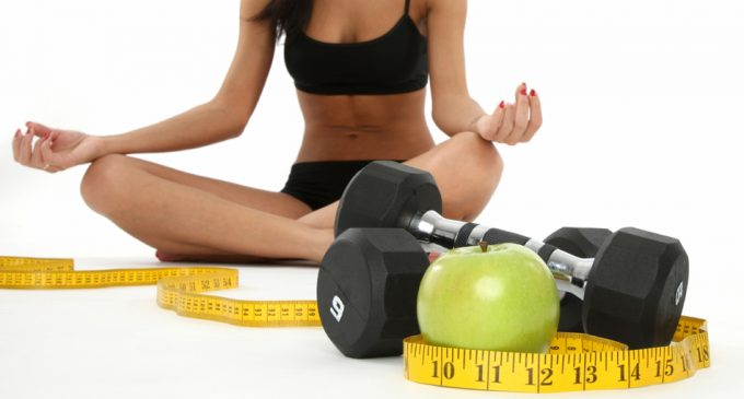 Top 8 ways to shed fat easily