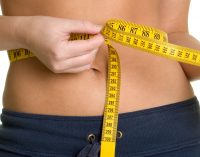 Top 5 Tactics  for healthy Weight Loss