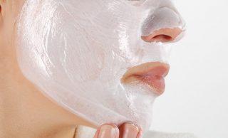 Top 6 Anti Aging Creams Solutions by David Cowley