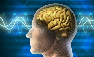 Top 5 Tips To Get Rid From Tinnitus And Depression