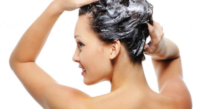 Know the Benefits of sulfate free shampoo
