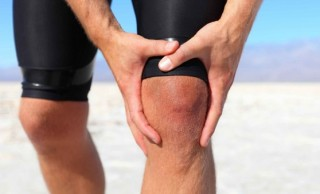 Knee Replacement Surgery: Best Hospitals for the surgery