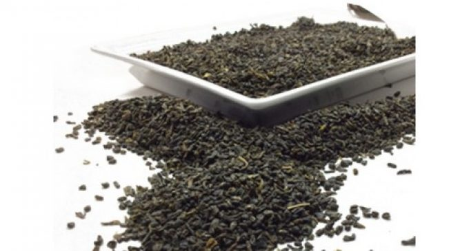 Rare things to know about Black Tea