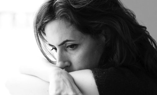 8 Health Problems Caused by Depression