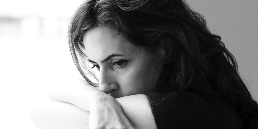 depression which is the common cold of the mental health problems The effects of depression in your body depression is one of the most common mental health illnesses in the united eating problems can lead to symptoms that.