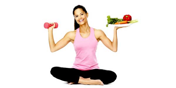 Diet-&-Weight-Loss