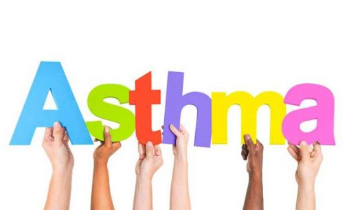 Asthma – How to Keep This Chronic Health Condition under Control