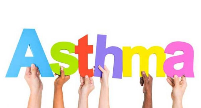 Symptoms of Asthma – How to Keep This Chronic Health Condition under Control?