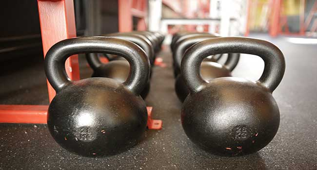 kettle-bell-swings