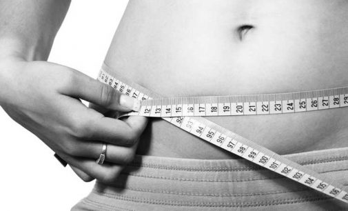 15 Things You Must Know before Starting Weight Loss Exercise