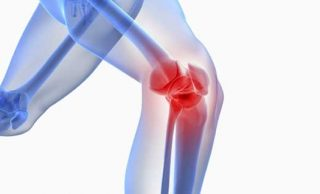 All You Need to Know About Knee Pain Treatment