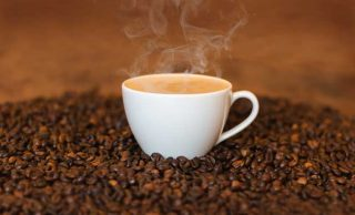 The Effects of Coffee on Your Dental Health