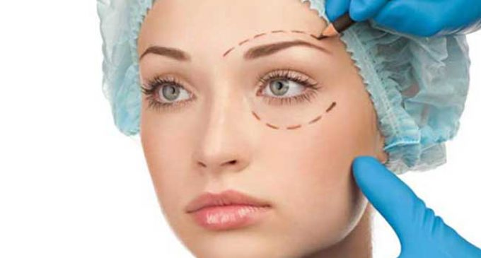 How to Research your Options before Undergoing Plastic Surgery?