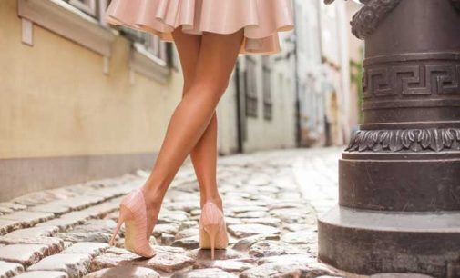 Varicose Vein Treatment For Sexy Legs – Gets You More Than You Bargained For!