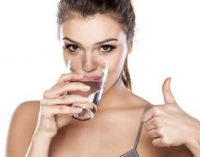 10 Habits of Everyday Life to Avoid Acne