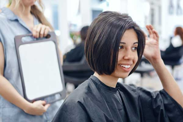 Pay-Close-Attention-to-your-Hair-Care