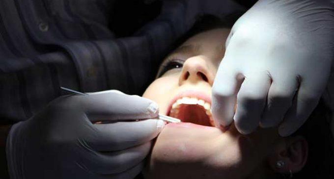 5 Key Factors to Consider when Choosing a Dentist