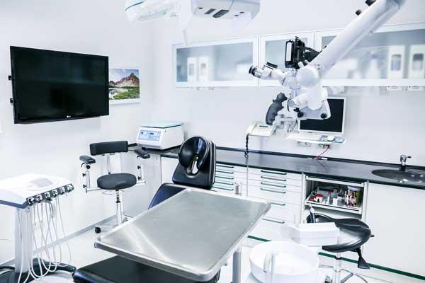 qualified-dentist