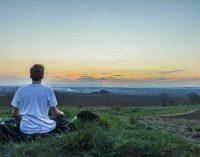 Mind/Body Wellness 101: Strategies For Success