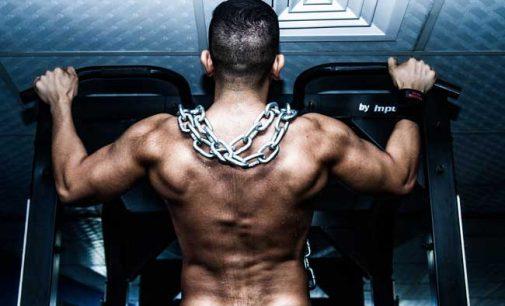 4 Key Benefits of Whey Protein