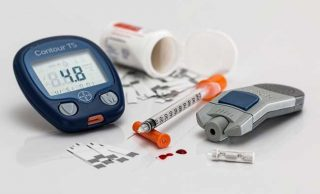 Diabetes Prevention: Tips to Control Blood Sugar Level