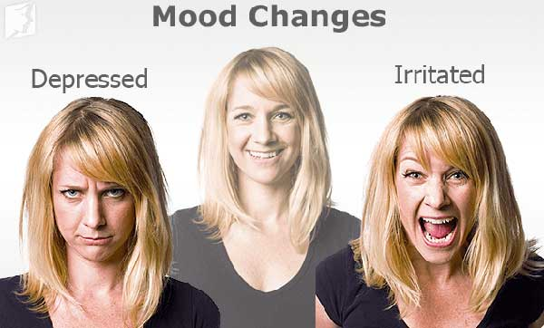 mood-swings-symptoms