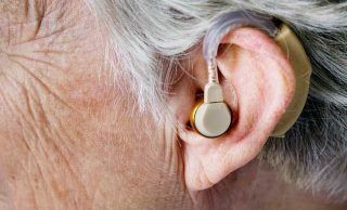 7 Hearing Loss Facts and Statistics at a Glance (as reported)