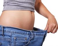 4 Tips for Losing Weight To Manage Type 2 Diabetes