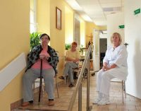 How to Take Care of An Alzheimer Patient at Home?
