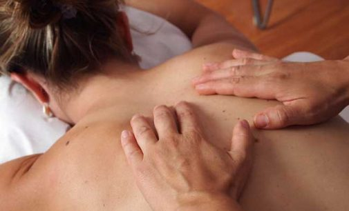 Reasons Why Physiotherapy can make it easier to live with Chronic Pain