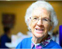 Dementia v/s Normal Aging