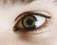 Latisse for Longer Eyelashes: The Best Eyelash Growth Serum