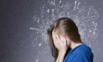 5 Natural Treatments for Anxiety